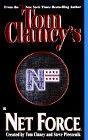Tom Clancy's Net Force 01