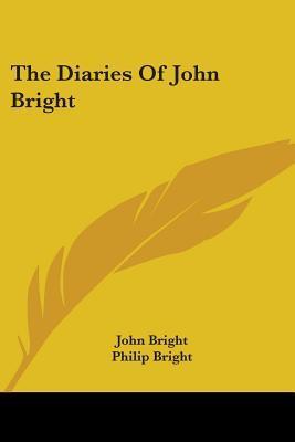 The Diaries of John ...