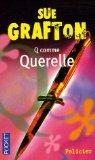 Q comme Querelle