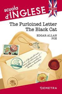 The purloined letter...