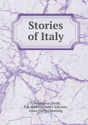 Stories of Italy