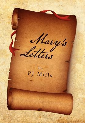 Mary's Letters
