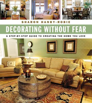 Decorating Without F...