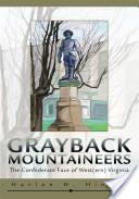 Grayback Mountaineers