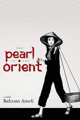 The Pearl of the Orient