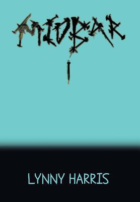 Midbar I