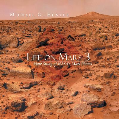 Life on Mars 3