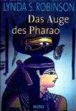 Der Falke des Pharao