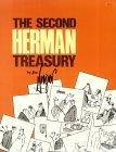 Second Herman Treasury