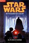 Star Wars. Skywalker...