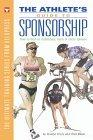 The Athlete's Guide to Sponsorship