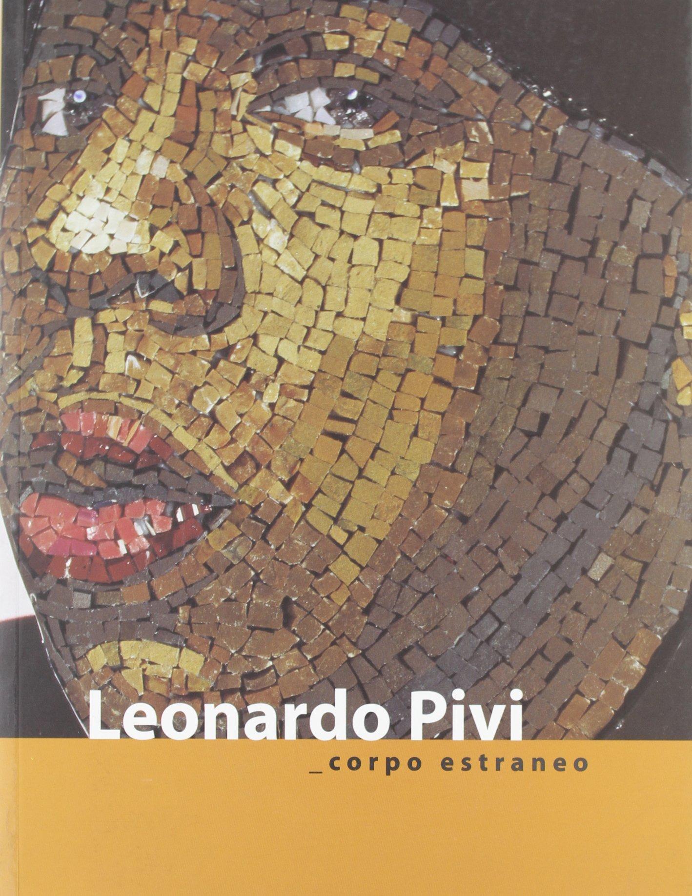 Leonardo Pivi