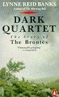Dark Quartet