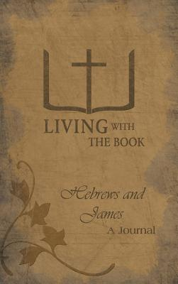 Living With the Book