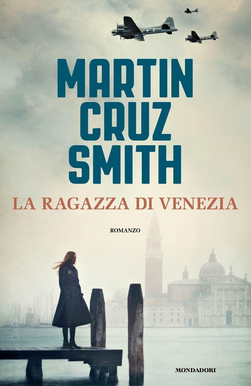 La ragazza di Venezia