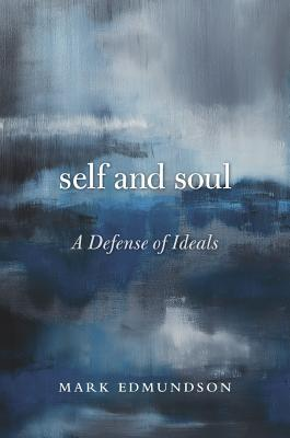 Self and Soul