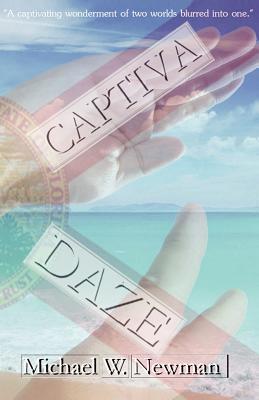 Captiva Daze