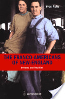 Franco-Americans of New England
