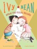 Ivy + Bean - Book 3