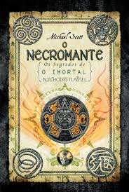 O Necromante