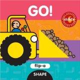 Flip-a Shape