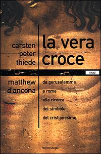 La vera Croce