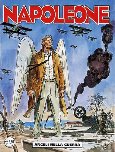 Napoleone n. 48