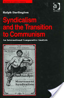 Syndicalism and the Transition to Communism