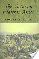 The Victorian Soldier in Africa
