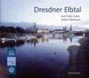 Welterbe Dresdner Elbtal