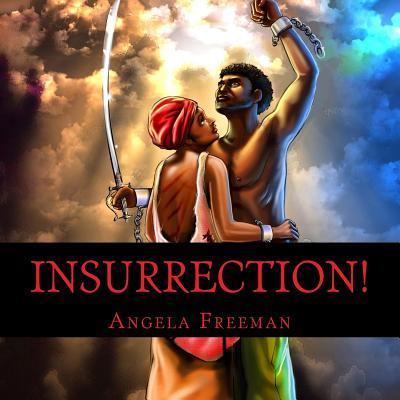 Insurrection!
