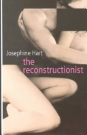 The Reconstructionis...