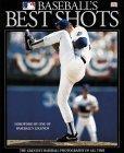 Major League Baseball's Best Shots