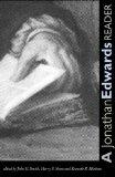 A Jonathan Edwards R...
