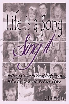 Life Is a Song-sing It