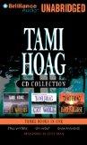 Tami Hoag CD Collection 2