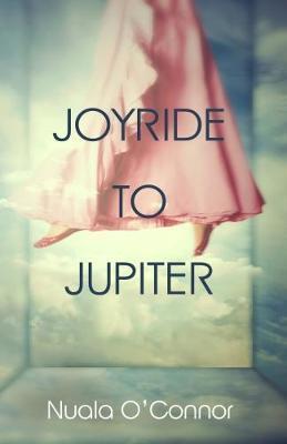 Joyride to Jupiter