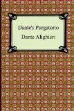 Dante's Purgatorio