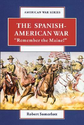 The Spanish-American...