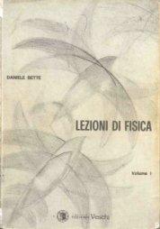 Lezioni di fisica (2 Voll.)