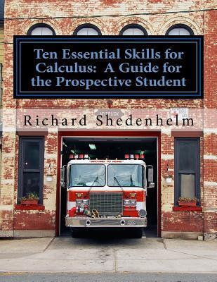 Ten Essential Skills...