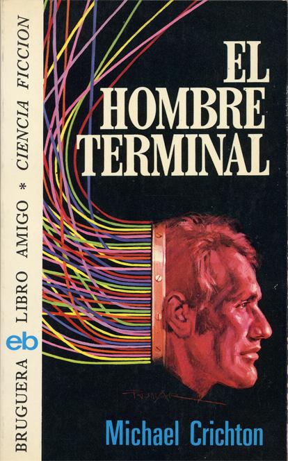 El hombre terminal
