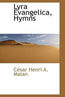 Lyra Evangelica, Hymns