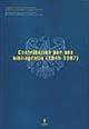 Contribuzion par une bibliografie (1945-1997)