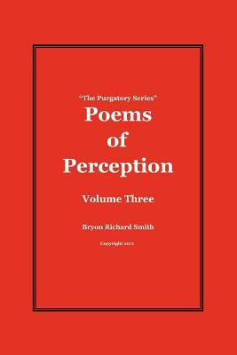 Poems of Perception
