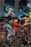 Teen Titans, Vol. 6