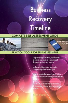 Business Recovery Ti...