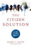 The Citizen Solution