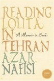 """Reading """"Lolita"""" in ..."""