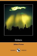 Embers (Dodo Press)